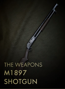 File:M1897 Shotgun Codex.PNG