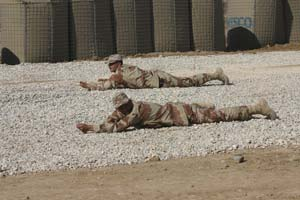 File:Prone position.jpg