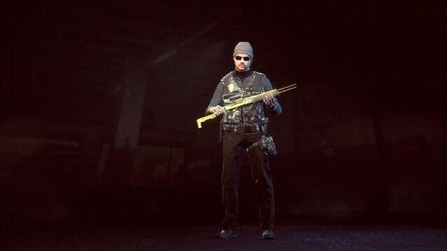 File:Undercover Enforcer Stealth.jpg