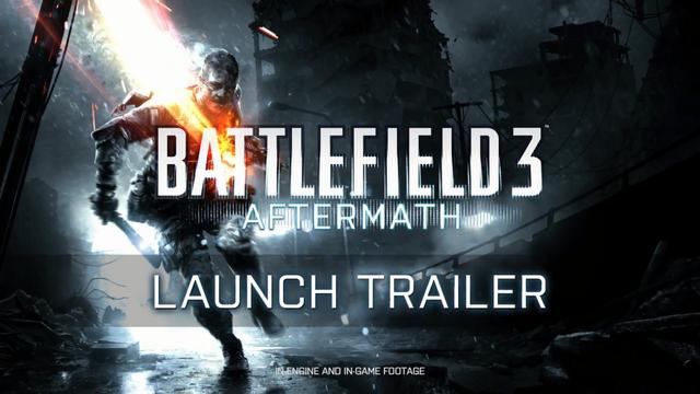 File:BF3 AM Launch Trailer Screenshot.png