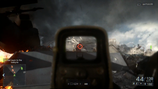 File:Battlefield 4 Holographic Sight Screenshot 1.png