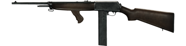 File:M1907 SL Sweeper.png