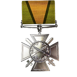 File:Order of the Golden Heart Medal.png