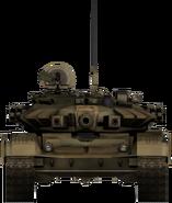 T90FrontSide