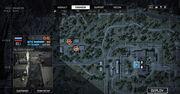 Zavod-311-map-rush-4-ru-615x322
