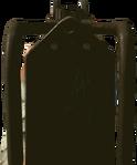 BFBC2V M10 Iron Sight