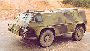 File:GAZ - 3937 Vehicle.jpg