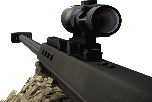 File:BFBC2 M95S ACOG Sight.png