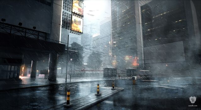 File:Heavy-rain-battlefield dice 1600x881 marked.jpg