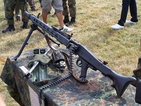 Machine-Gun-MG3
