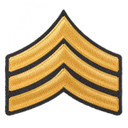 File:Rank03-c6414718.png