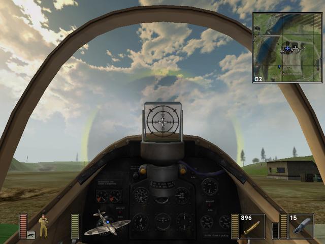 File:Spitfire BF1942 cockpit.png