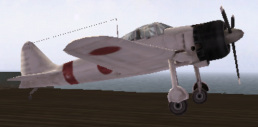 Datei:BF1942 A6M ZERO.png
