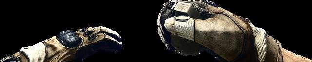 File:Battlefield 3 Grenade Render.png