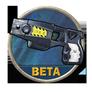 File:E3 Stun Gun Patch.png
