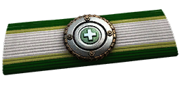 File:BF4 Medkit Ribbon.png