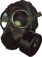 File:BFHL Gasmask CR.png