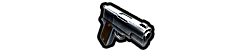 File:Harrys Hand Cannon.png