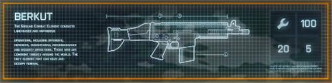File:SCAR-H Specialist.jpg