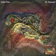 FuShe Pass 32