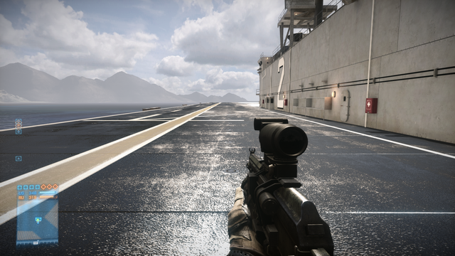File:BF3 PP-19 PK-A.png