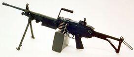 800px-M249 FN MINIMI DA-SC-85-11586 c1