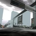 Thumbnail for version as of 22:33, September 26, 2011