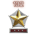 File:Rank 132.png