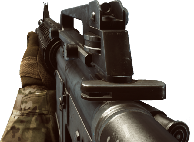 File:BF4 M16A4-1.png