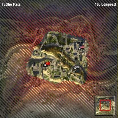 Datei:FuShe Pass 16.jpg