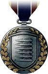 LMG Medal.jpg
