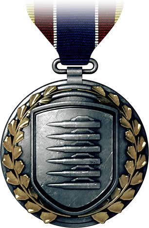 File:LMG Medal.jpg
