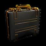 Premium Battlepack