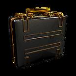 Premium Battlepack.png
