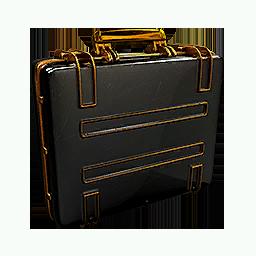 File:Premium Battlepack.png