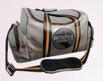 Special Battlepack