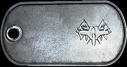 File:Air Superiority Ribbon Dog Tag.png