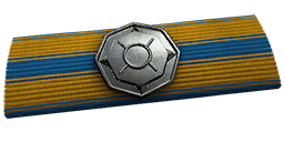 File:BF4 Bomb Delivery Ribbon.png
