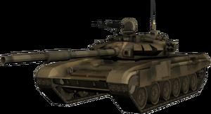 T90TankRenderP4F