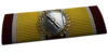 BF4 Sniper Rifle Ribbon