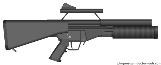 File:Myweapon(58).jpg
