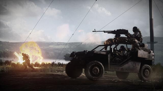 File:Battlefield-3-mp-screens-10-24-valley05.jpg