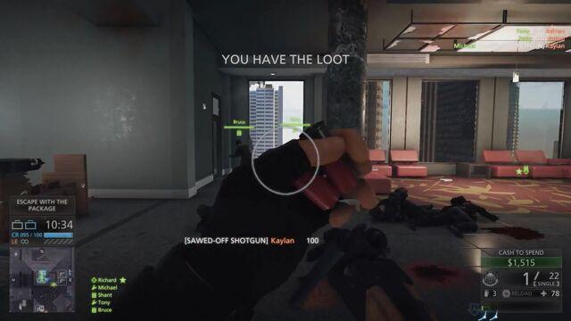 File:Battlefield Hardline Sawed-Off Shotgun Reload.jpg
