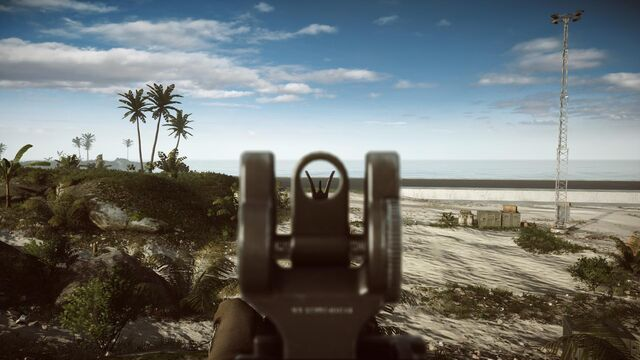File:Bf4 hd ACR aim.jpg