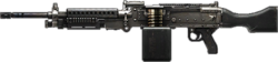 Bf4 m240