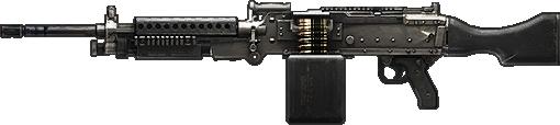 File:Bf4 m240.png