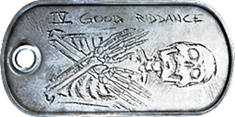 File:Good Riddance Dog Tag.png