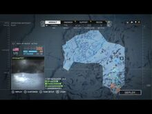 OperationWhiteoutRush4