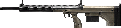 File:Bf4 srs 338recon.png