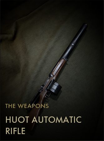 File:Huot Automatic Rifle Codex Entry.png